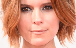 Kate Mara Pictures