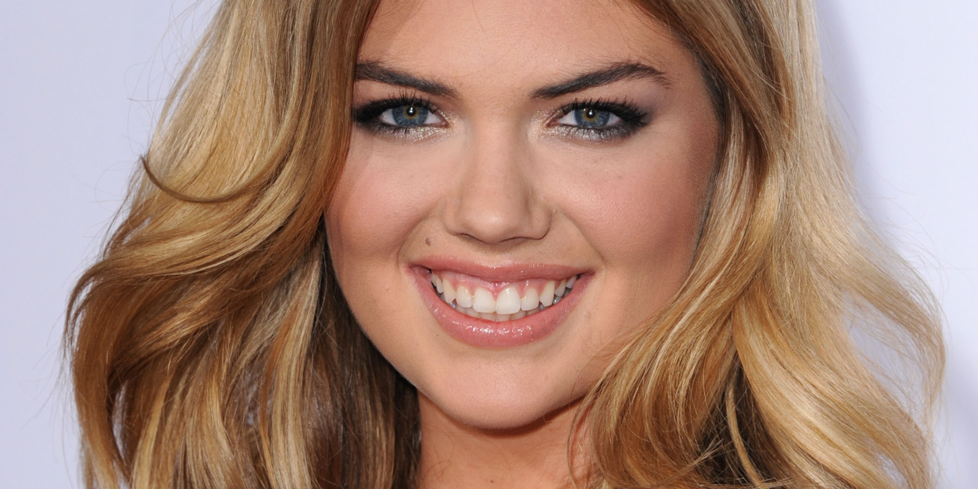 Kate upton wallpapers high resolution and quality download kate upton pictures voltagebd Images