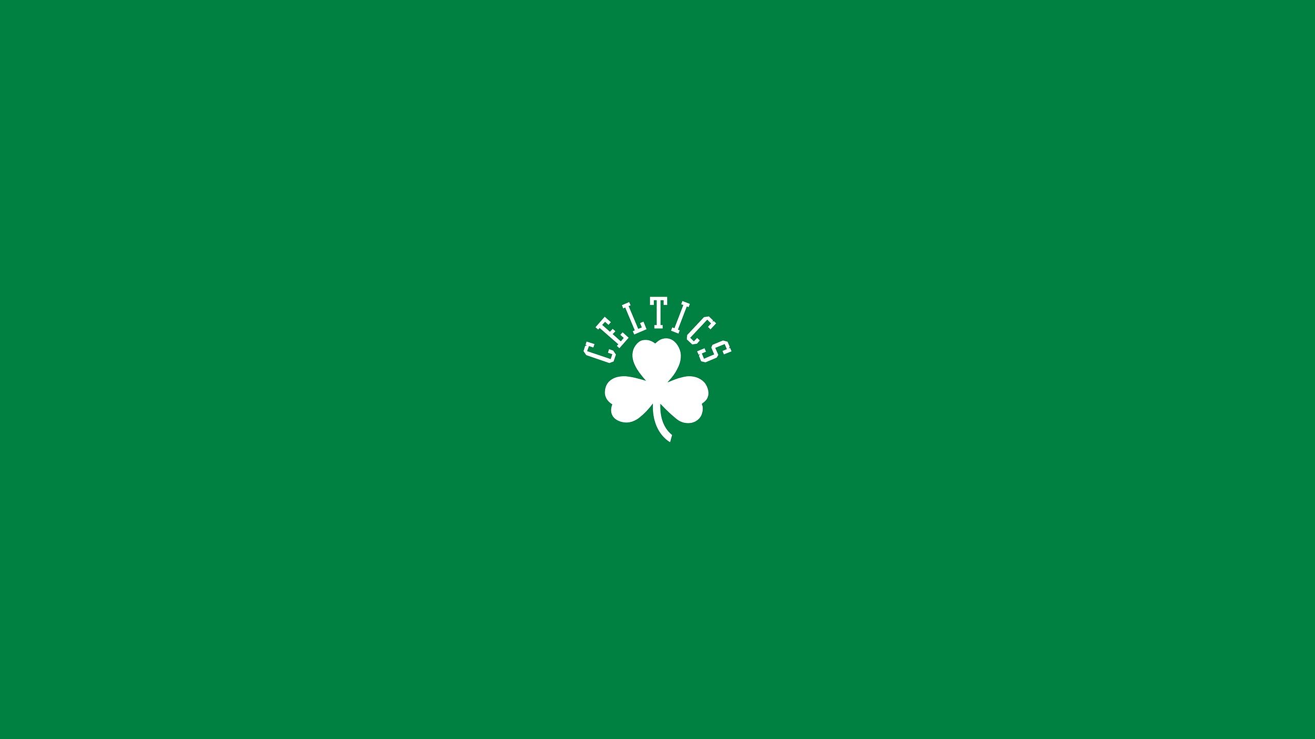 hd celtics wallpapers bostonceltics