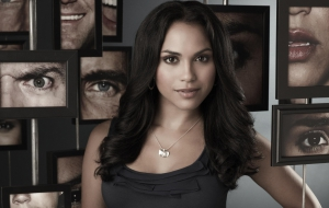 Monica Raymund Pictures