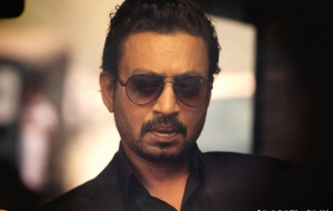 Irrfan Khan Pictures
