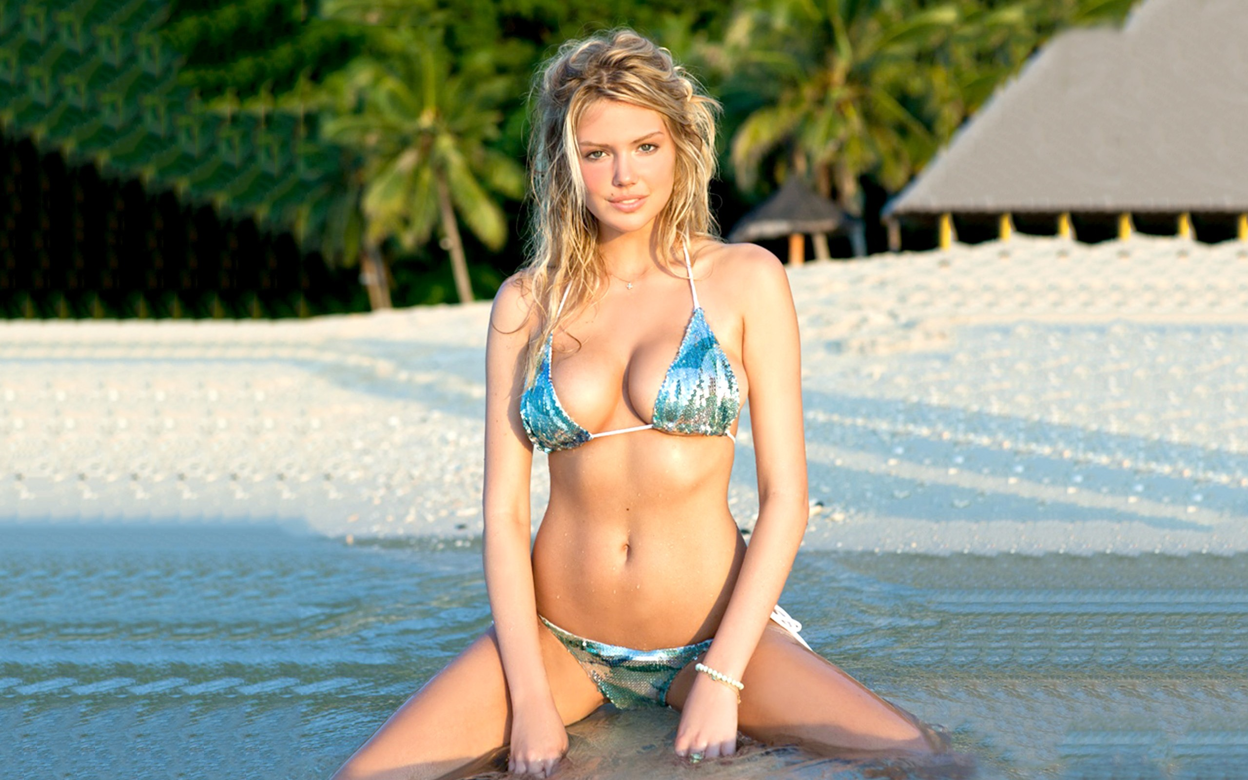Kate upton wallpapers high resolution and quality download kate upton photos voltagebd Gallery