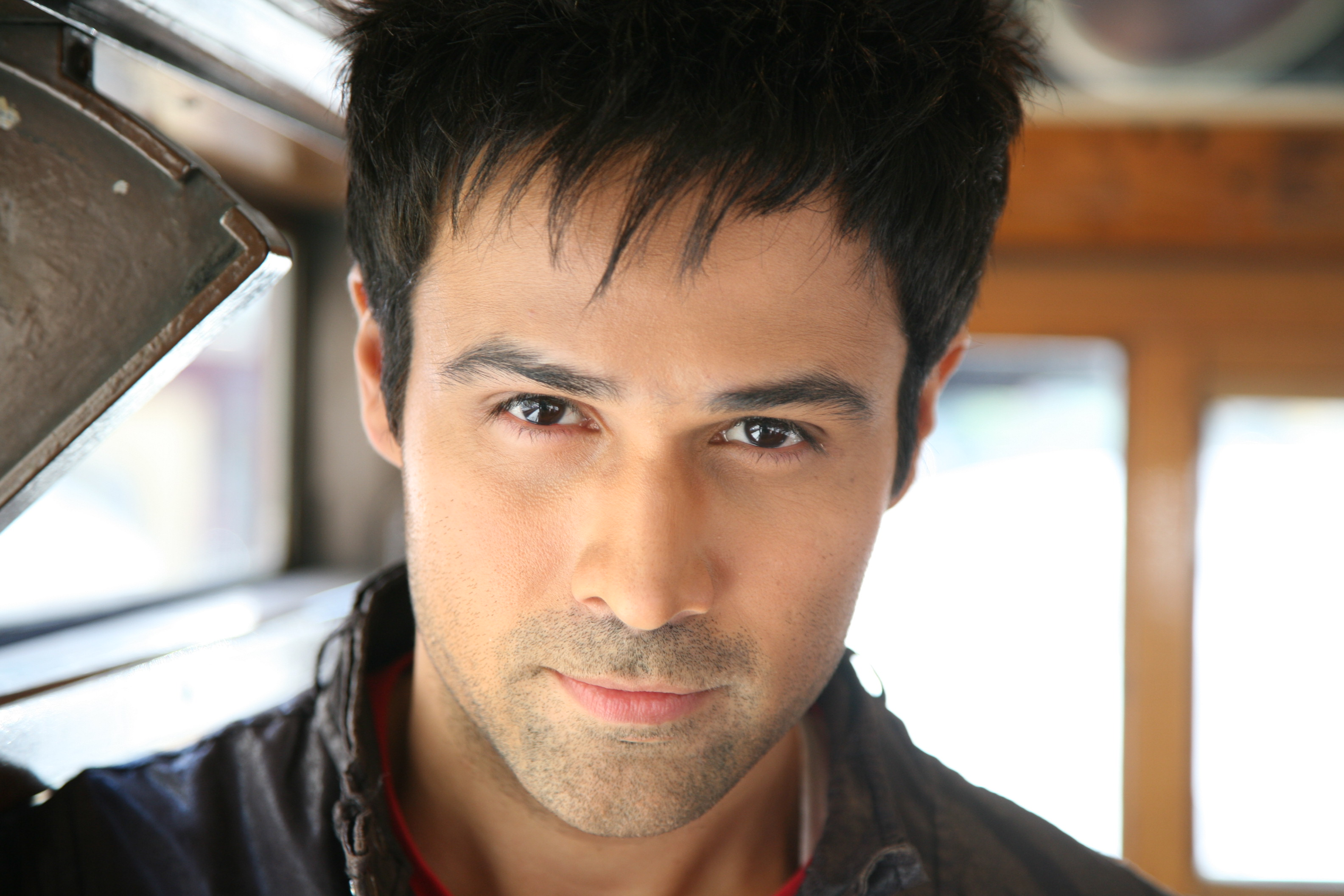 emraan hashmi new film