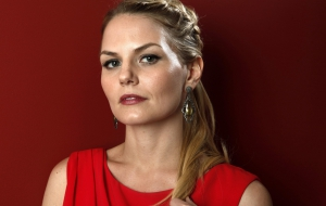 Jennifer Morrison Photos