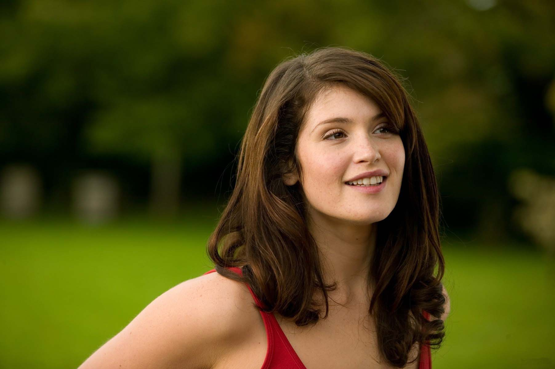 gemma arterton widescreen wallpaper - photo #30