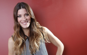 Jennifer Carpenter Photos