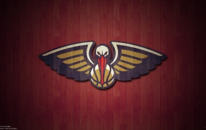 New Orleans Pelicans Photos