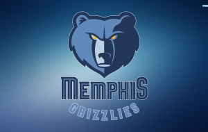 Memphis Grizzlies Photos