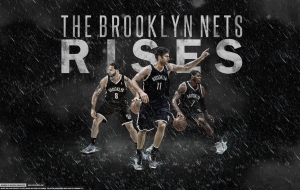 Brooklyn Nets Photos