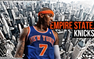 New York Knicks Photos