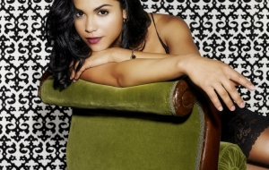 Monica Raymund Photos