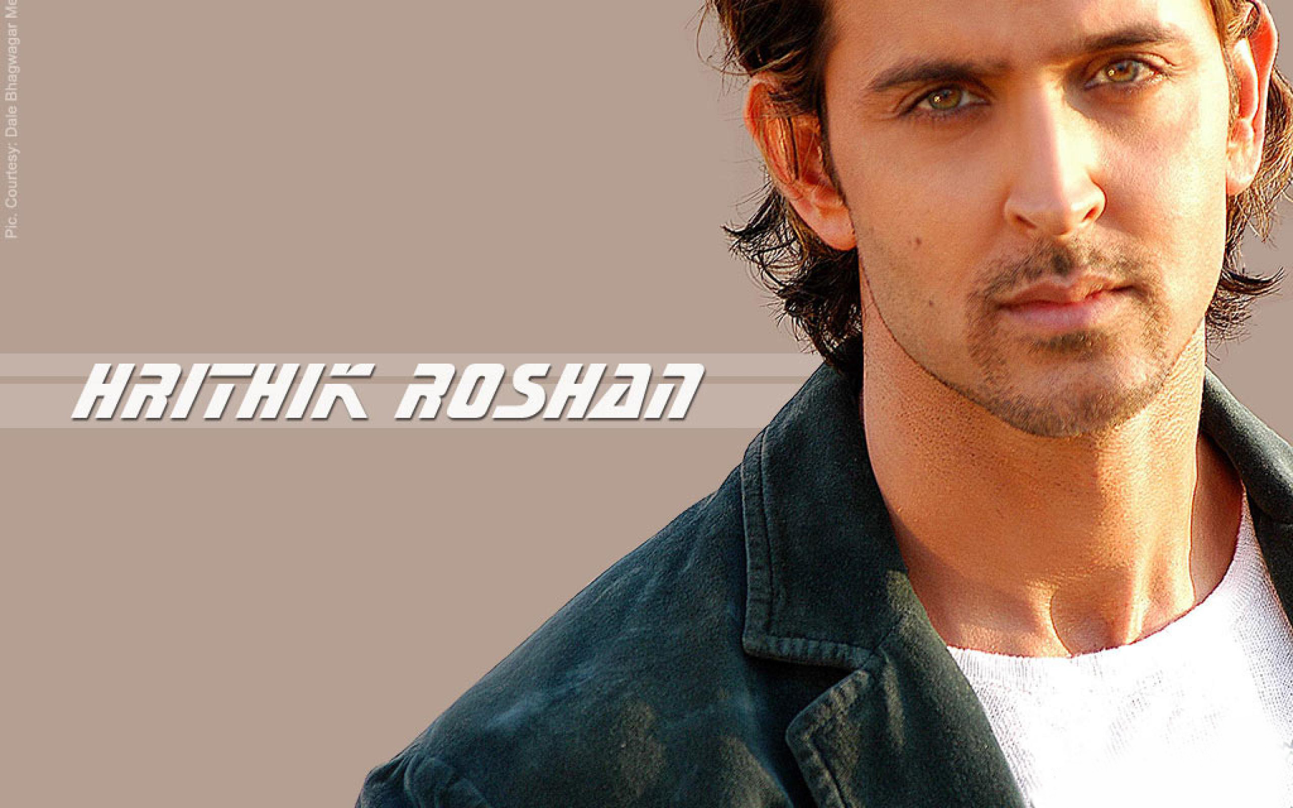 Actors Wallpapers Download: Hrithik Roshan Wallpapers High Resolution And Quality Download