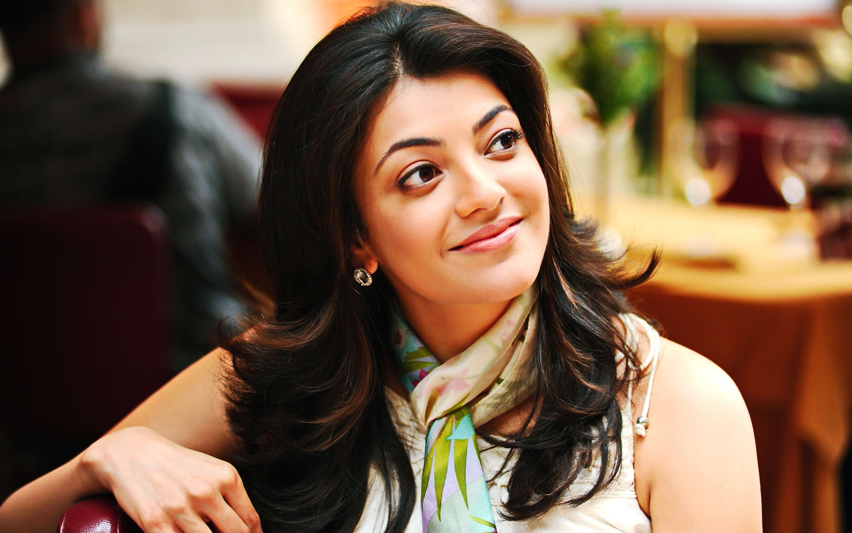 Wallpaper download kajal agarwal - Kajal Agarwal Images