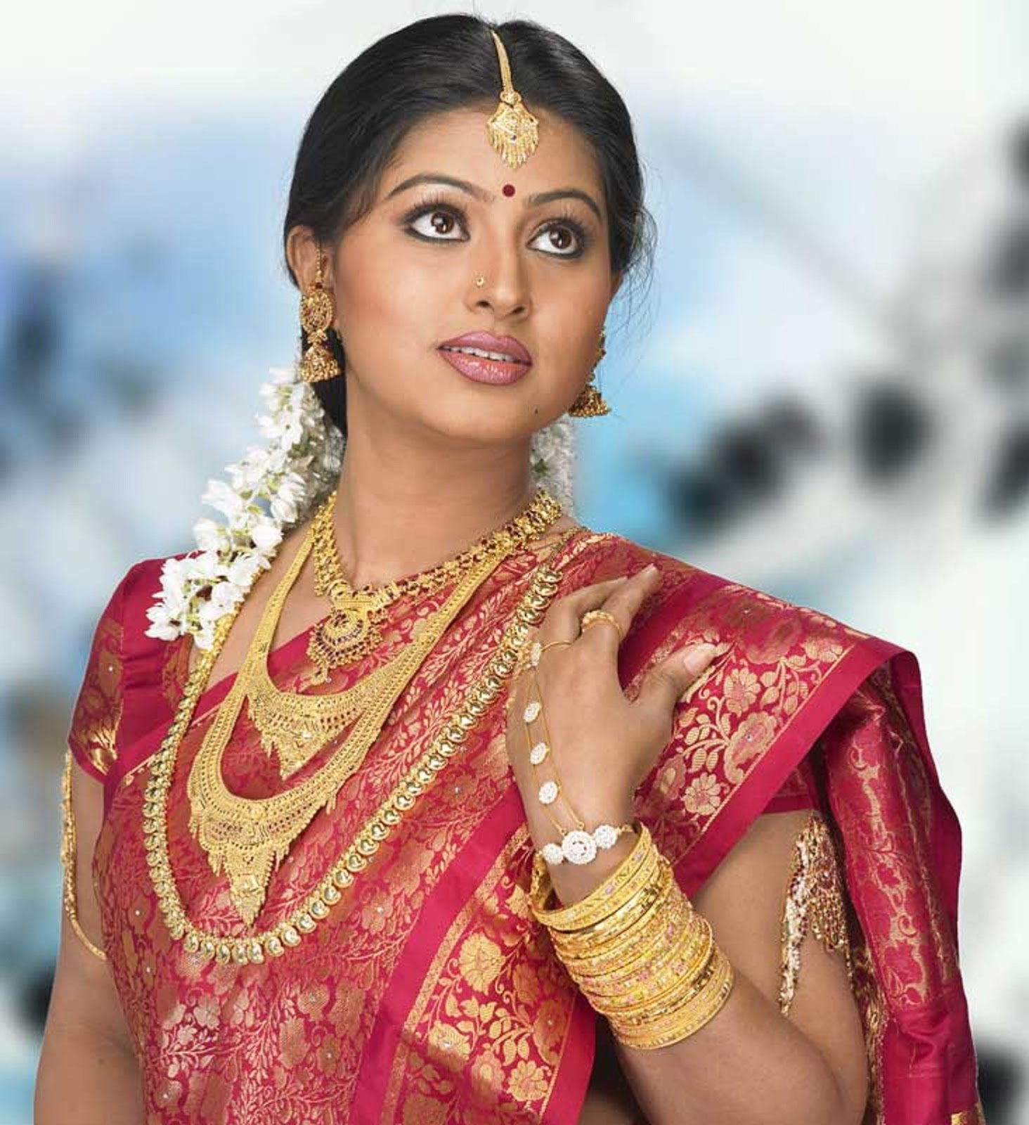 sneha images latest