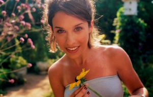 Lacey Chabert Images