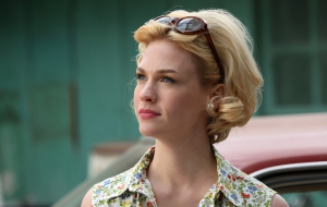 January Jones Images