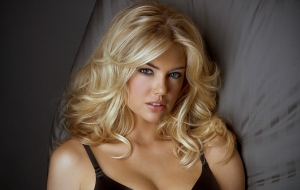 Kate Upton Images