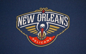 New Orleans Pelicans Images