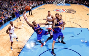 New York Knicks Images