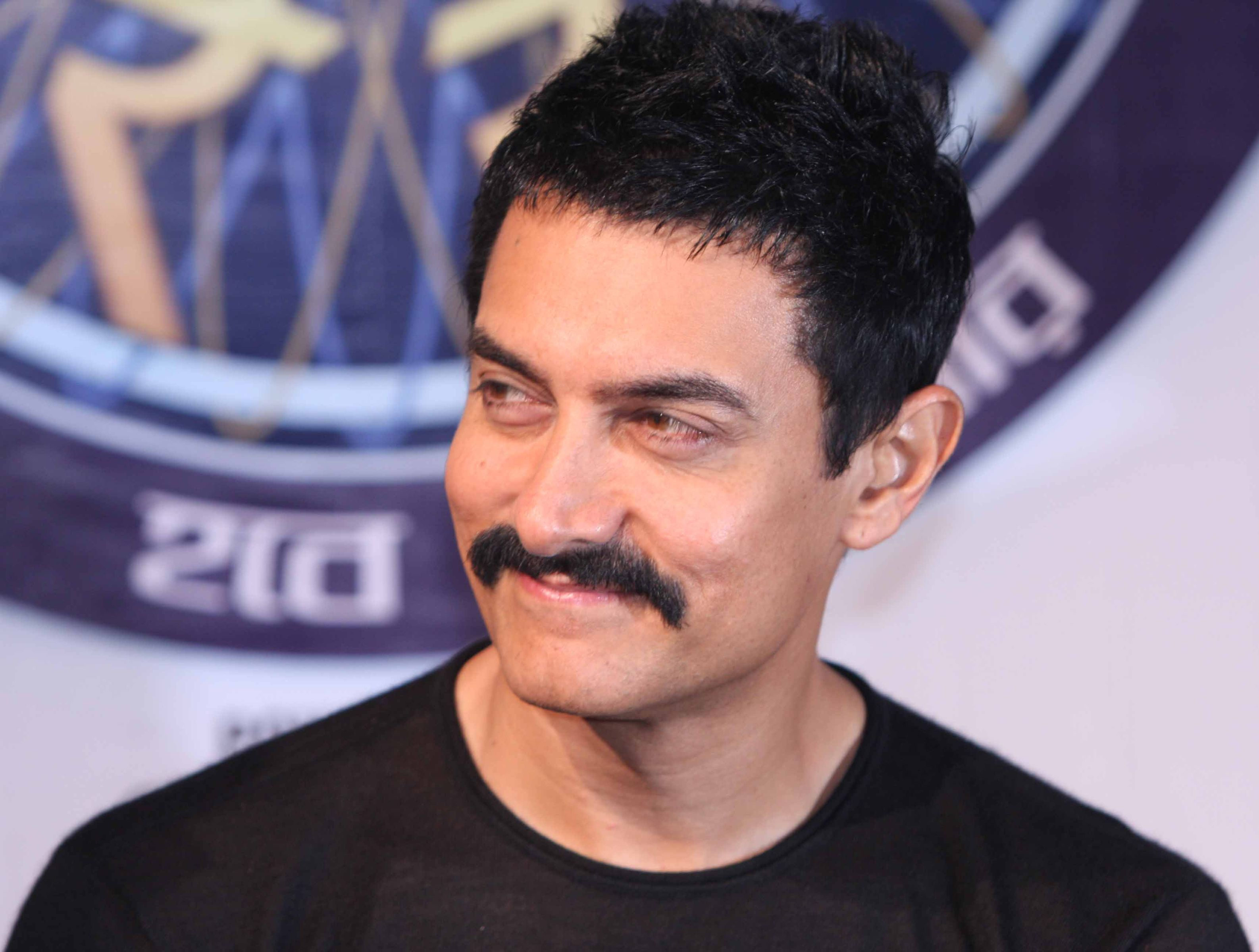 Aamir Khan Pic Download: Aamir Khan Wallpapers High Resolution And Quality Download
