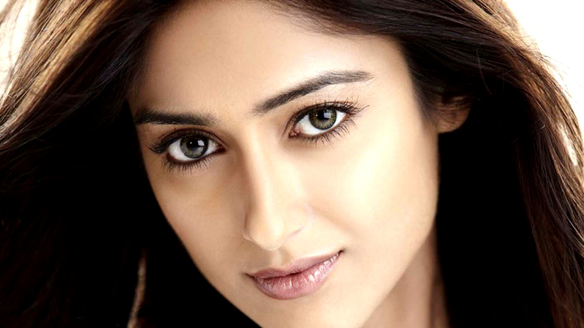 Ileana: Ileana Wallpapers High Resolution And Quality Download