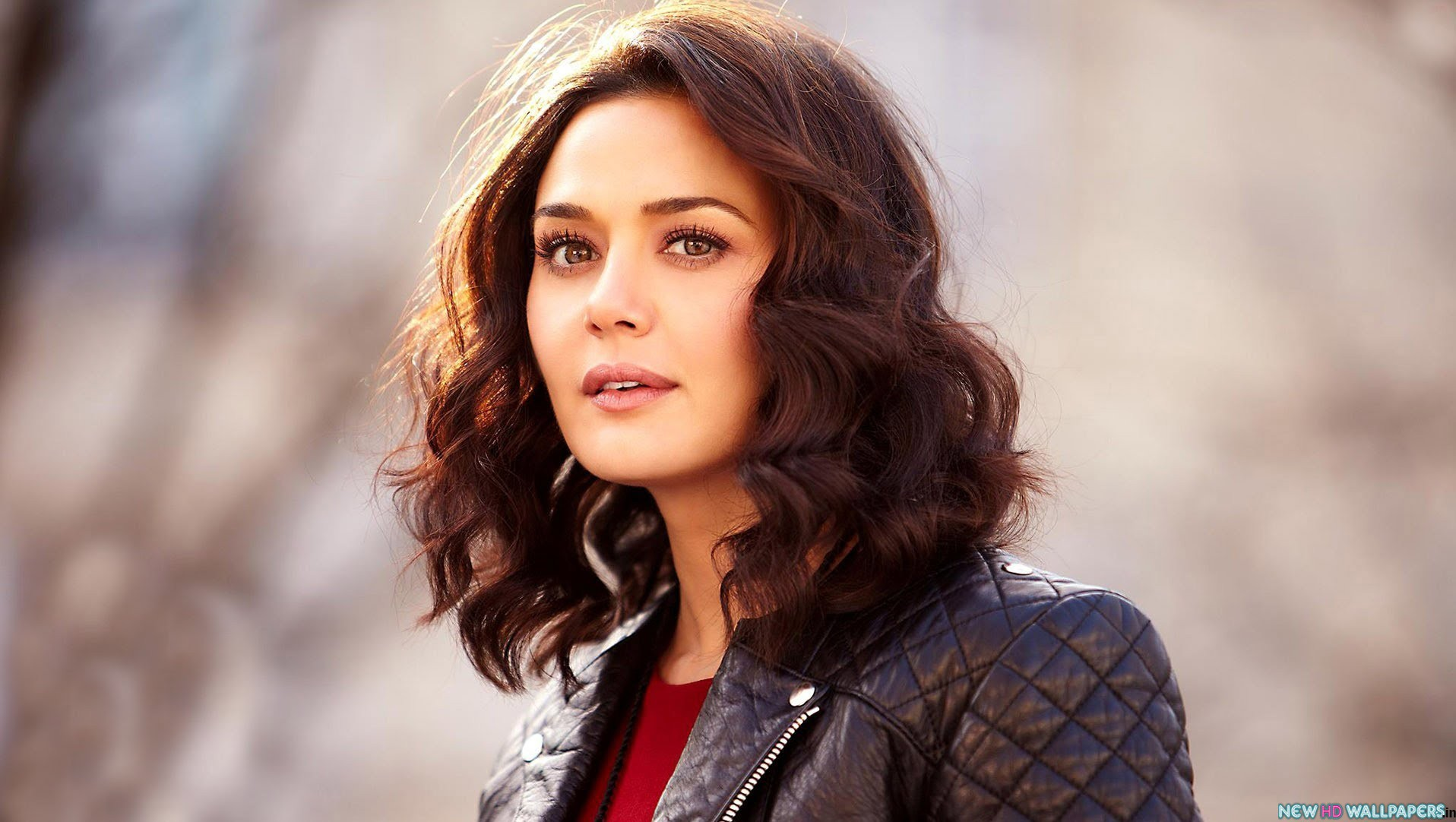 Preity Zinta Full Hd Wallpapers: Preity Zinta Wallpapers High Resolution And Quality Download