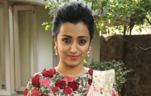 Trisha Widescreen