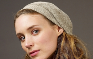 Rooney Mara Widescreen