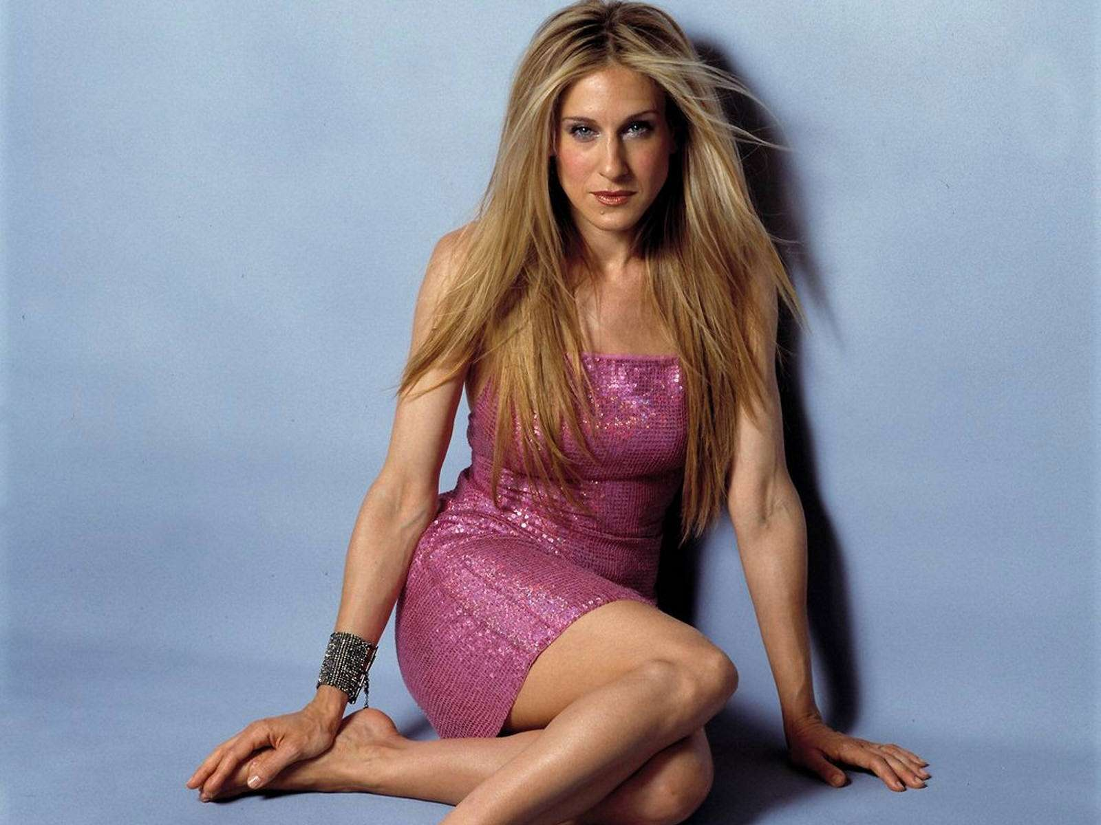 Sarah Jessica Parker Wallpapers High Resolution and ... Freida Pinto Height Weight
