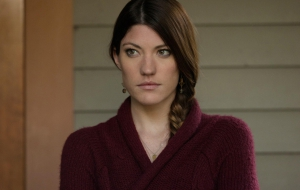 Jennifer Carpenter Widescreen