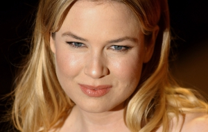 Renee Zellweger Widescreen