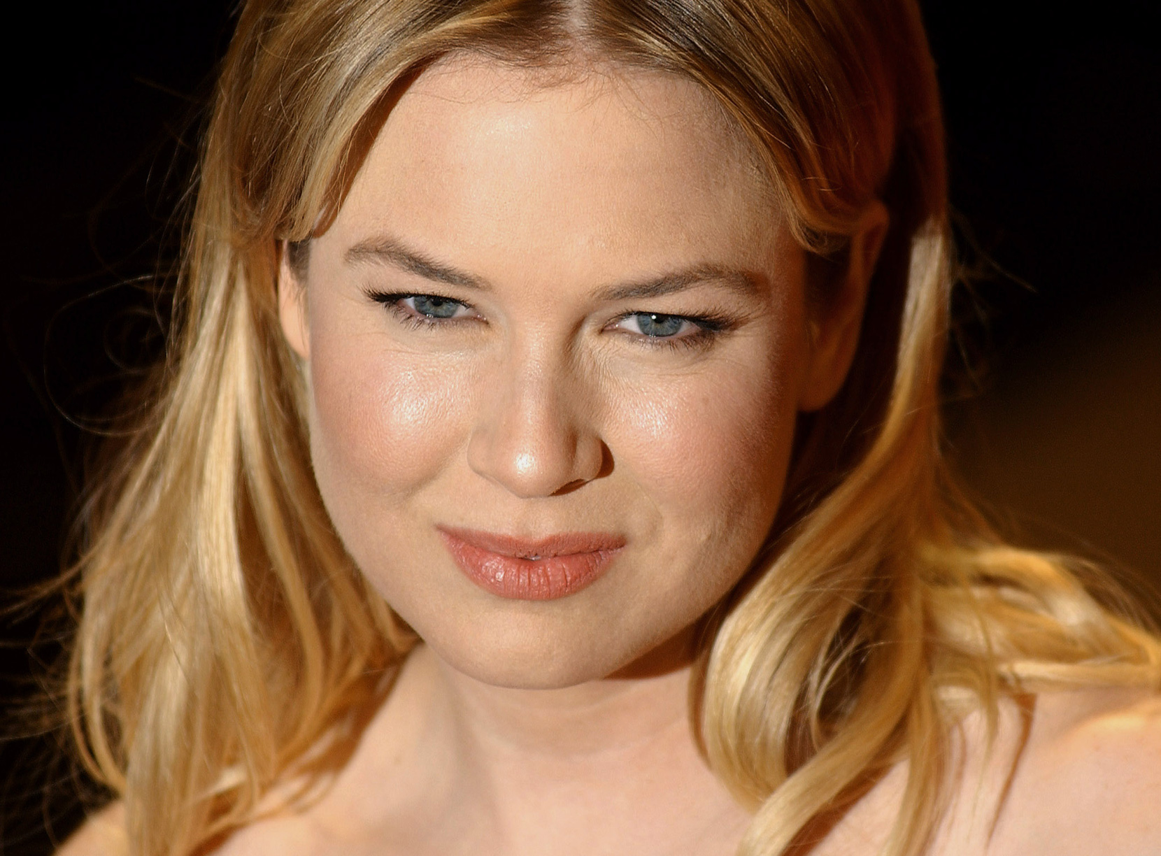 Bob Moore Cadillac >> Renee Zellweger Wallpapers High Resolution and Quality ...
