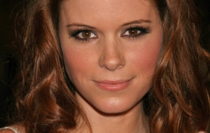 Kate Mara Widescreen