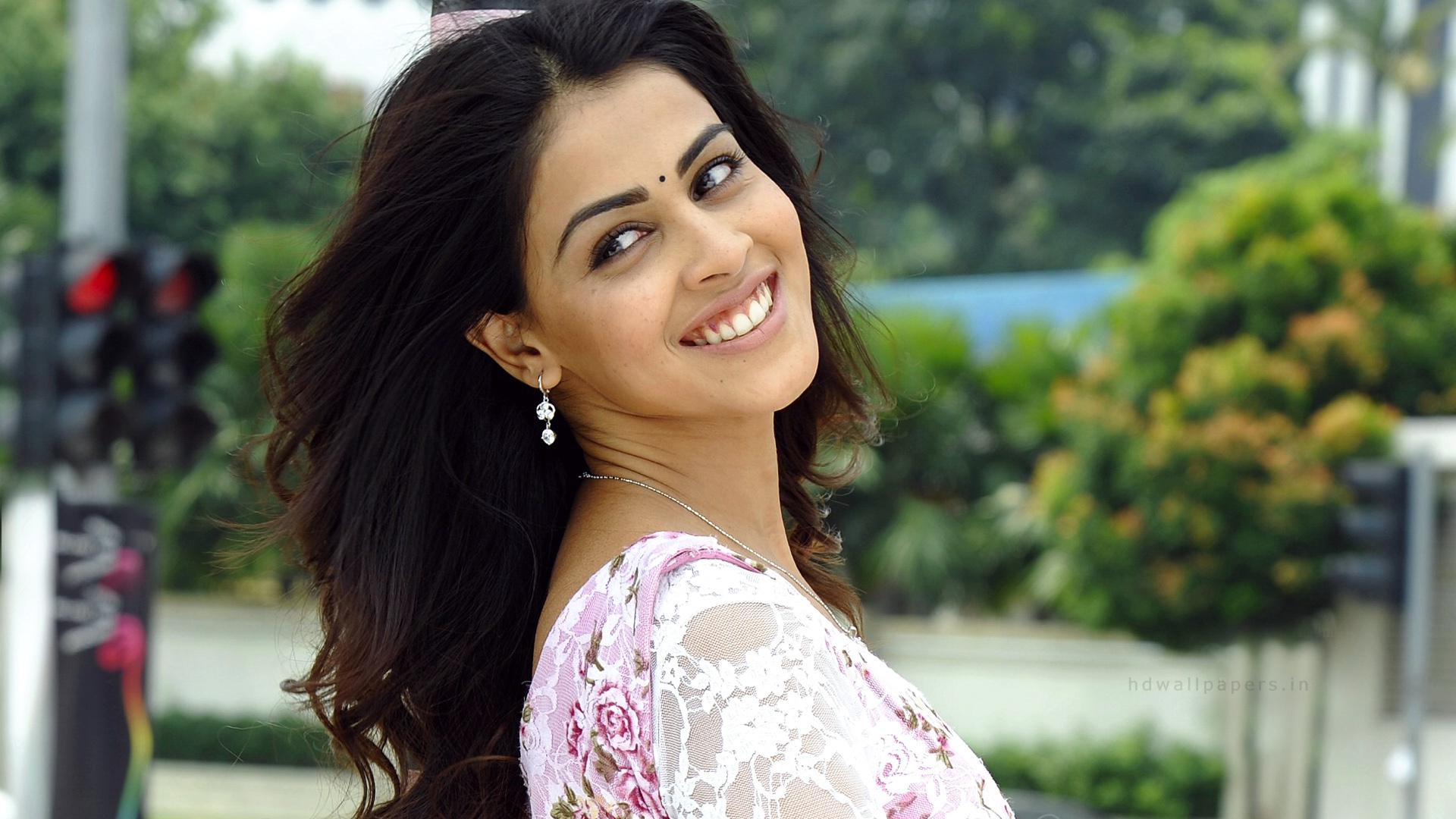 genelia d'souza wallpapers high resolution and quality download