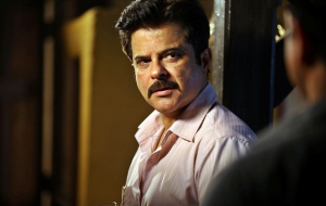 Anil Kapoor Widescreen