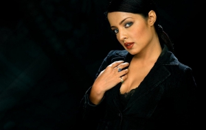 Celina Jaitly Computer Wallpaper