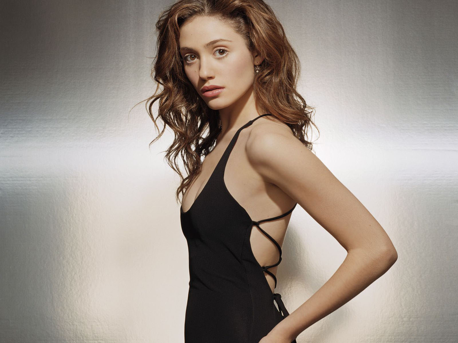 Emmy Rossum Wallpapers High Resolution and Quality Download Emmy Rossum