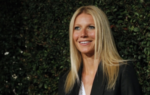 Gwyneth Paltrow Computer Wallpaper