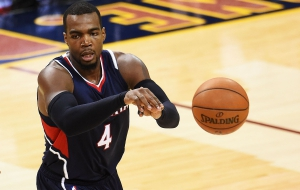 Paul Millsap Computer Wallpaper