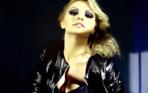 Alexandra Stan Computer Wallpaper