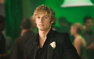 Alex Pettyfer High Definition Wallpapers