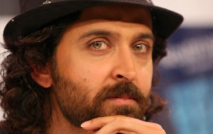 Hrithik Roshan High Definition Wallpapers