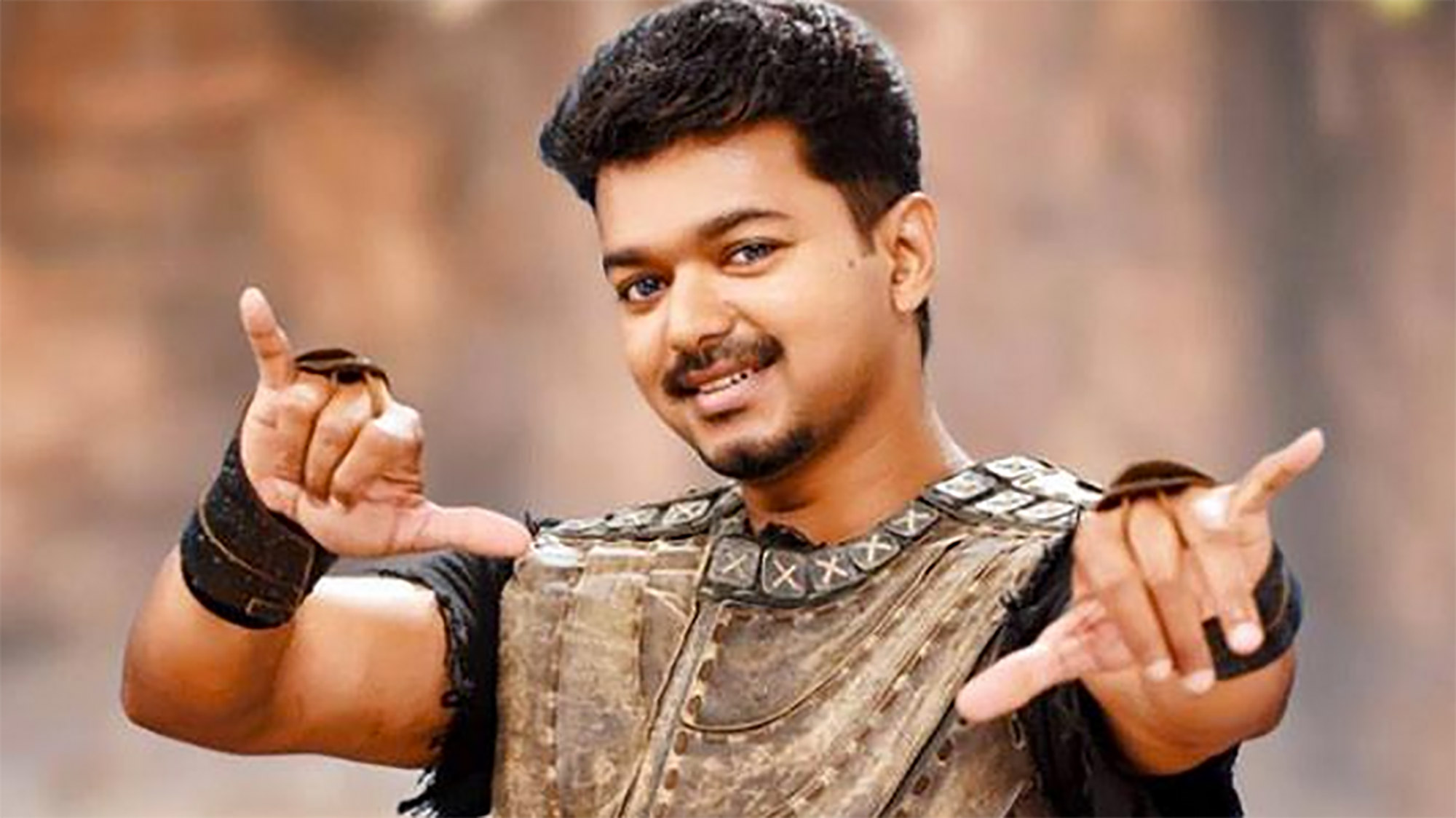 Vijay wallpapers high resolution and quality download - Vijay high quality images download ...