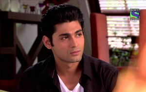 Ruslaan Mumtaz High Definition Wallpapers