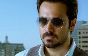 Emraan Hashmi High Definition Wallpapers