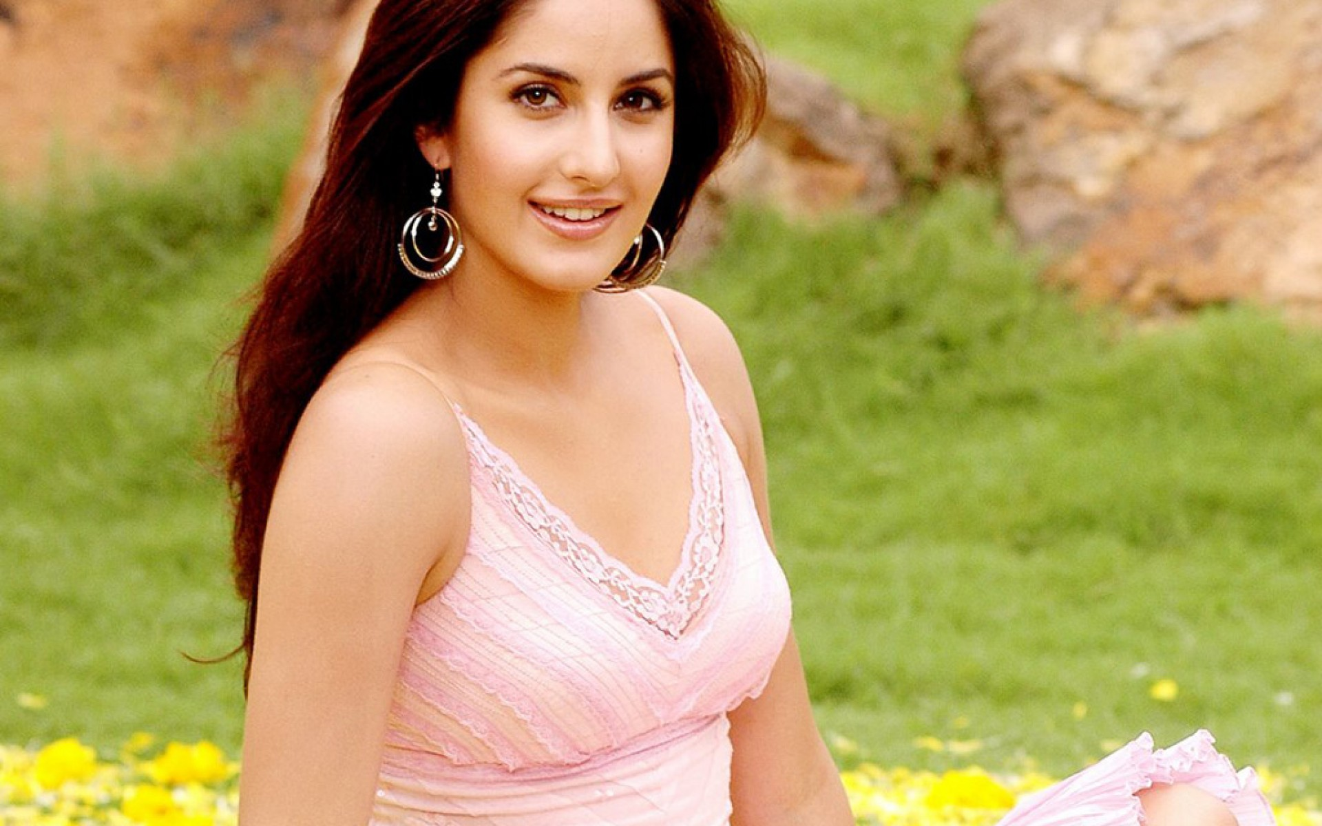 katrina kaif wallpapers high resolution and quality download