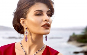 Jacqueline Fernandez High Definition Wallpapers