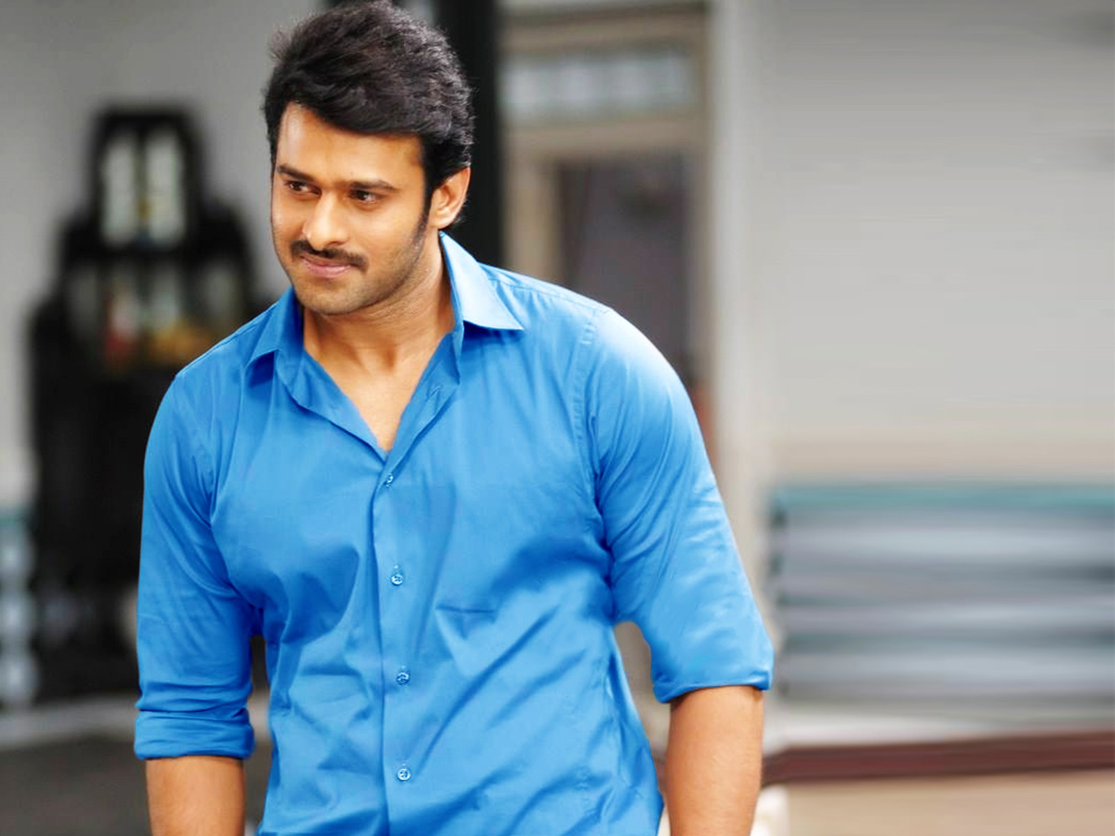 Prabhas Wallpapers High Resolution And Quality Download
