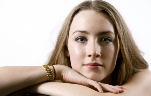 Saoirse Ronan High Definition Wallpapers