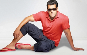 Salman Khan High Definition Wallpapers